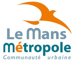 lemans_metropole.jpg